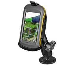 Fishfinders and Chartplotters ram mounts 42388