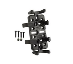 GPS Mounts ram mounts 36576