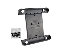 Tab Tite and Tab Lock ram mounts ram 41321