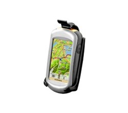 GPS ram mount cradle for garmin oregon series ram hol ga31u