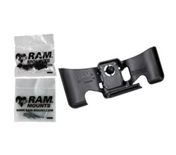 GPS Mounts ram mounts cradle
