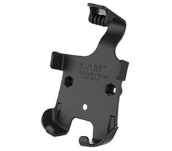 GPS ram mounts ez roll'r cradle for spot x